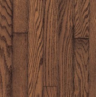 Armstrong Ascot Plank Mink Oak Hardwood