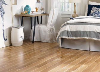 Our Featured Mullican Flooring In The Online Product Catalog