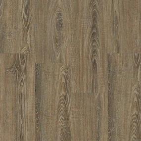 Genova Monterey Collection Floors To Go Luxury Vinyl